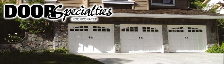 slides-door-2